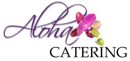 Aloha Catering