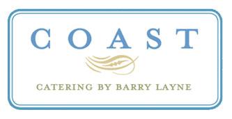 Coast Catering