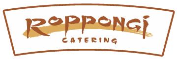 Roppongi Catering